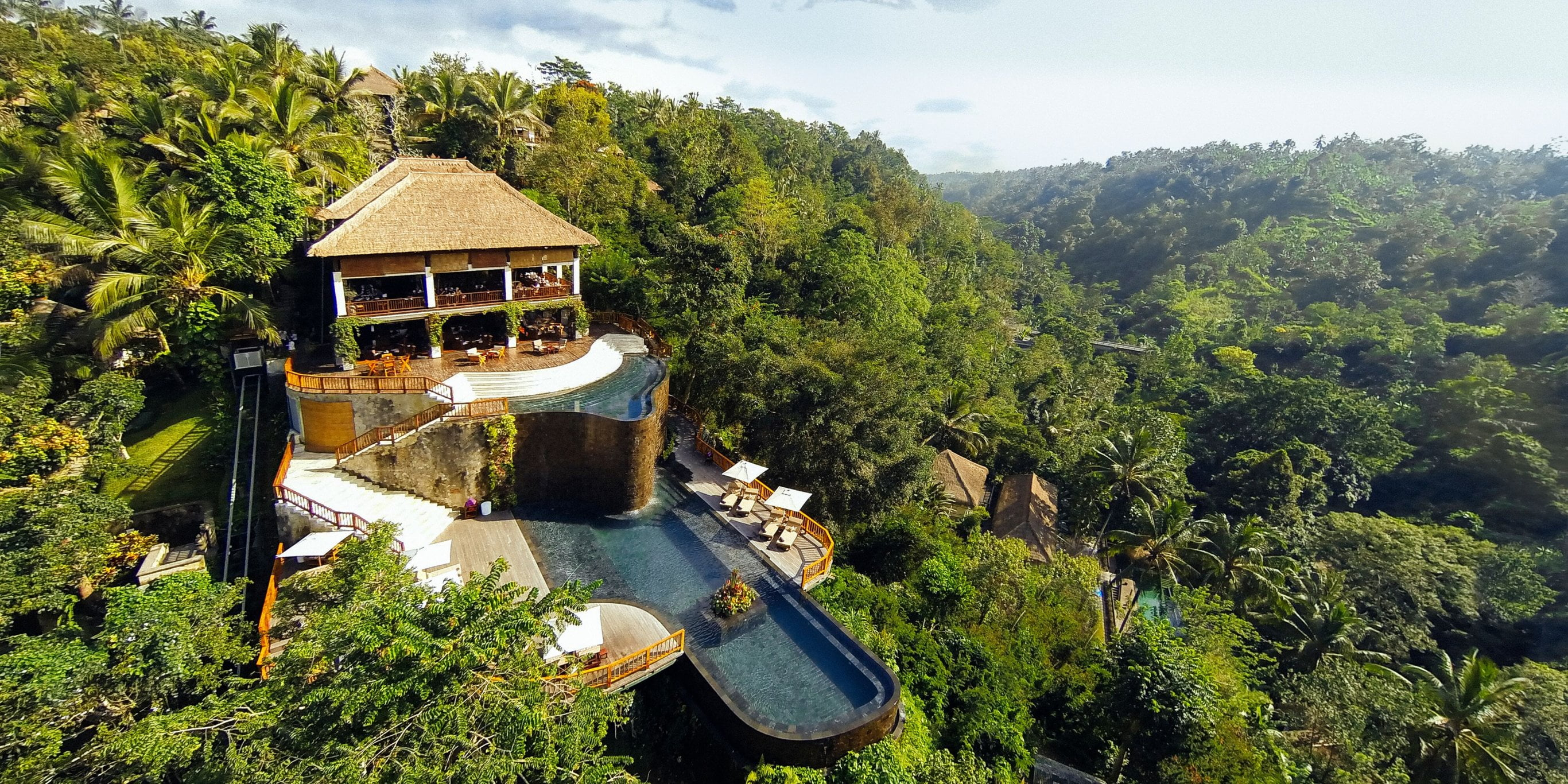 a-luxury-resort-in-the-middle-of-the-jungle-in-bali-has-the-worlds-most-stunning-views-and-the-view-from-the-twin-tiered-pool-quickly-proves-it-business-insider A luxury resort in the middle of the jungle in Bali has the world's 'most stunning views' — and the view from the twin-tiered pool quickly proves it - Business Insider