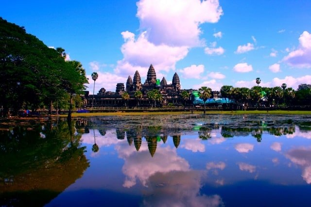 cambodia-bulgaria-pen-tourism-deal Cambodia, Bulgaria Pen Tourism Deal