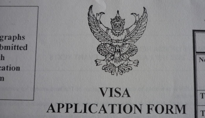 thai-authorities-agree-new-visa-regulations-to-boost-tourism Thai Authorities Agree New Visa Regulations to Boost Tourism