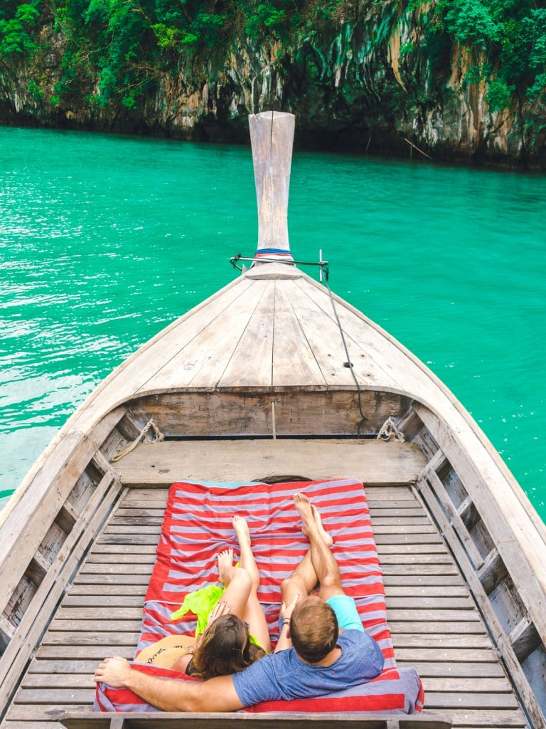 the-best-places-to-visit-in-thailand-for-first-timers The Best Places to Visit in Thailand for First Timers