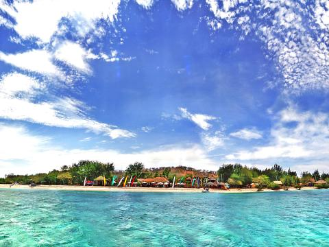 top-10-things-to-do-in-gili-trawangan-6 Top 10 Things to Do in Gili Trawangan