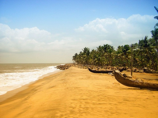 top-17-best-tourist-places-to-visit-in-kerala-with-photos-7 Top 17 Best Tourist Places to Visit in Kerala (with Photos)