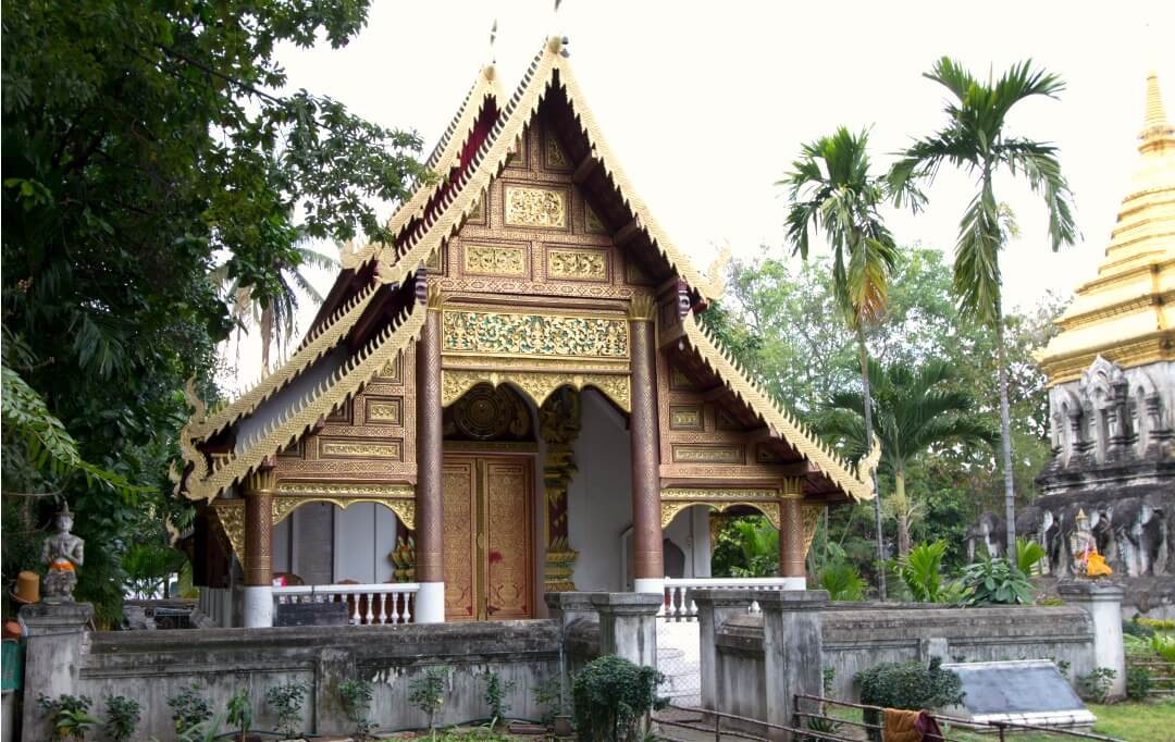 top-chiang-mai-temples-part-1 Top Chiang Mai Temples Part 1