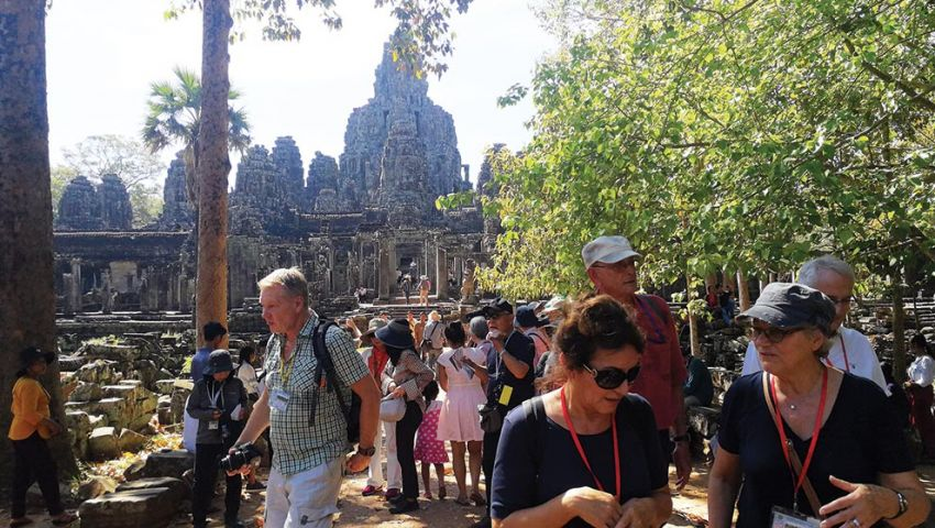 two-new-projects-set-for-kingdoms-tourism-the-phnom-penh-post Two new projects set for Kingdom's tourism - The Phnom Penh Post