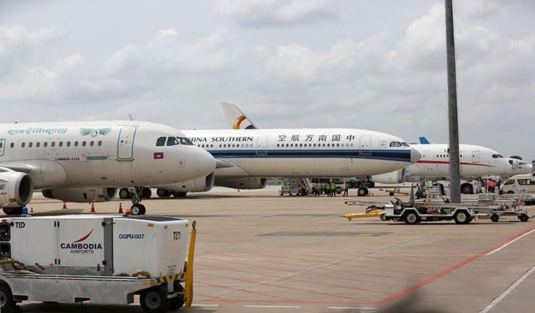 air-china-to-start-phnom-penh-flights-from-january-khmer-times Air China to start Phnom Penh flights from January - Khmer Times