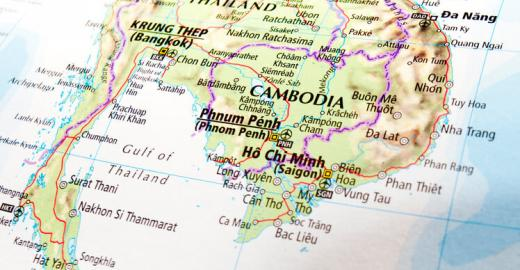 cambodia-increasing-tourism-arrivals-itij Cambodia increasing tourism arrivals - ITIJ