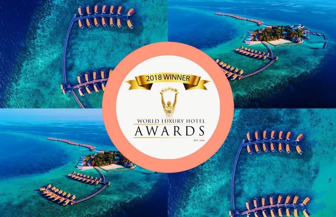 centara-resorts-win-world-luxury-hotel-awards-2018-the-edition Centara Resorts win World Luxury Hotel Awards 2018 - The Edition