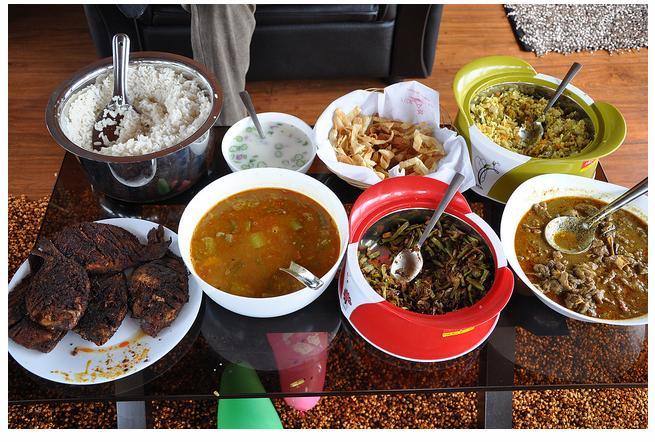 kerala-houseboat-menu