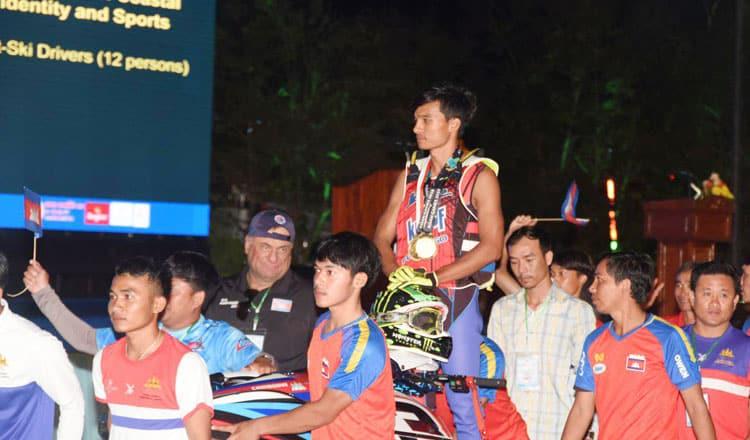 koh-kong-festival-draws-crowds-khmer-times Koh Kong festival draws crowds - Khmer Times