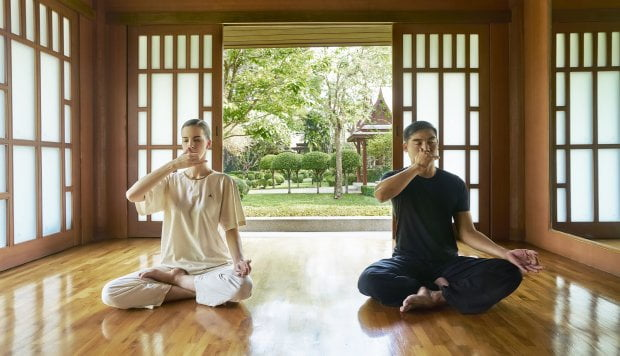 like-its-guests-nations-spa-sector-is-enjoying-healthy-results-south-china-morning-post Like its guests, nation's spa sector is enjoying healthy results - South China Morning Post