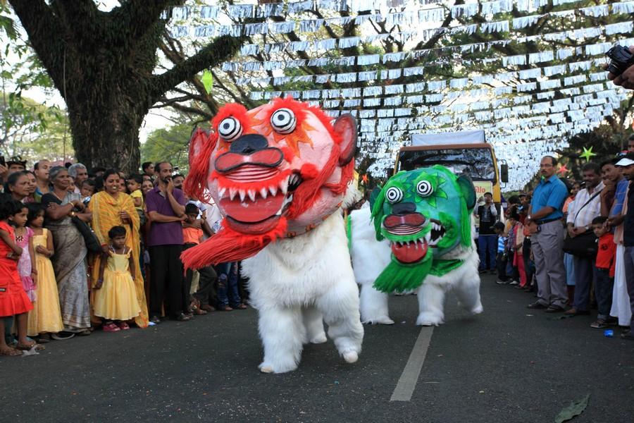 new-year-2019-celebrations-in-kerala-2 New Year 2019 Celebrations in Kerala
