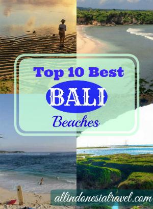 top-10-best-beaches-in-bali-3 Top 10 Best Beaches in Bali