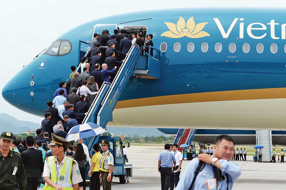 tourism-ministry-requests-vietnam-airlines-for-more-flights-to-kingdom-the-phnom-penh-post Tourism Ministry requests Vietnam Airlines for more flights to Kingdom - The Phnom Penh Post