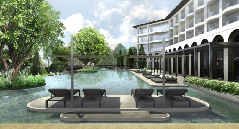 well-hotels-to-manage-new-pattaya-resort-the-nation Well Hotels to manage new Pattaya resort - The Nation