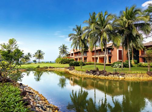 10-family-friendly-resorts-in-india-that-you-should-be-visiting-right-now-4 10 Family Friendly Resorts in India that you should be Visiting Right Now!