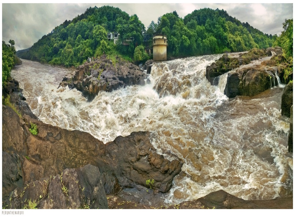 12-most-beautiful-waterfalls-in-kerala-worthy-of-your-bucket-list-5 12 Most Beautiful Waterfalls In Kerala Worthy Of Your Bucket List