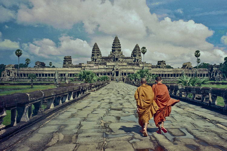 angkor-in-cambodia-booming-with-2-6-million-international-visitors-in-2018-travel-news-travel-news-eturbonews Angkor in Cambodia booming with 2.6 million international visitors in 2018 | Travel News - Travel News | eTurboNews