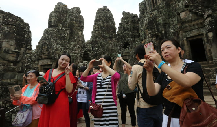 cata-signs-tourism-deal-with-qingdao-khmer-times CATA signs tourism deal with Qingdao - Khmer Times