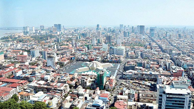 chinese-investors-to-provide-property-boost-in-2019-in-cambodia-the-nation-asianewsnetwork-eleven-myanmar Chinese investors to provide property boost in 2019 in Cambodia - The Nation   #AsiaNewsNetwork - Eleven Myanmar