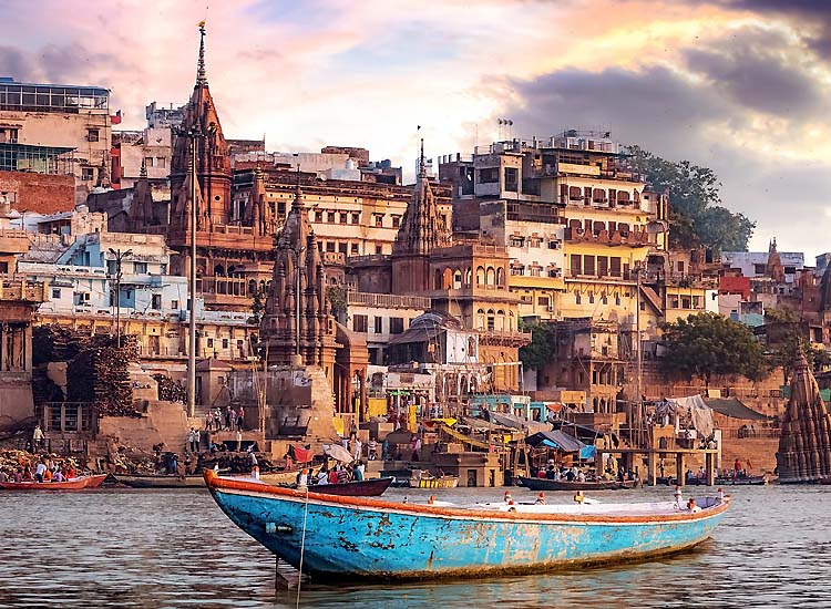 explore-the-cultural-destinations-of-india-showcasing-unmatched-traditional-exuberance-4 Explore the Cultural Destinations of India Showcasing Unmatched Traditional Exuberance