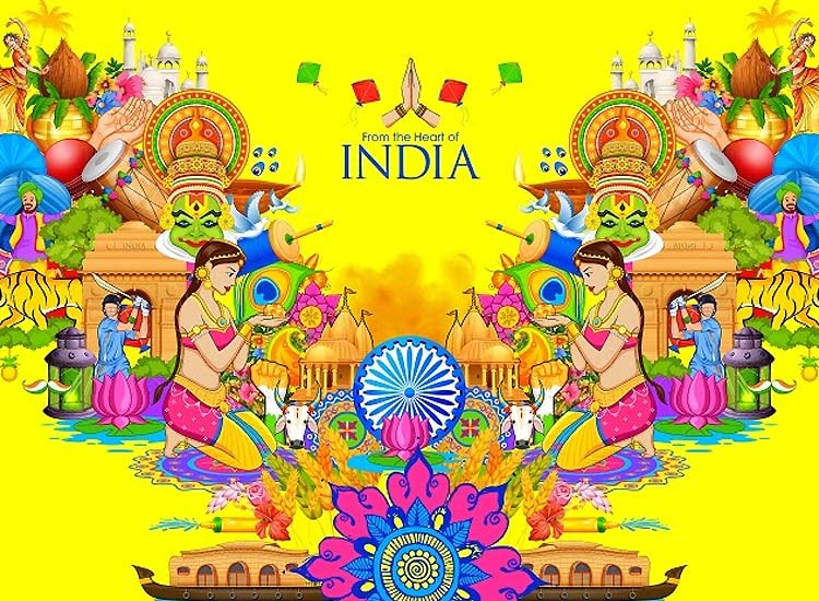 explore-the-cultural-destinations-of-india-showcasing-unmatched-traditional-exuberance Explore the Cultural Destinations of India Showcasing Unmatched Traditional Exuberance