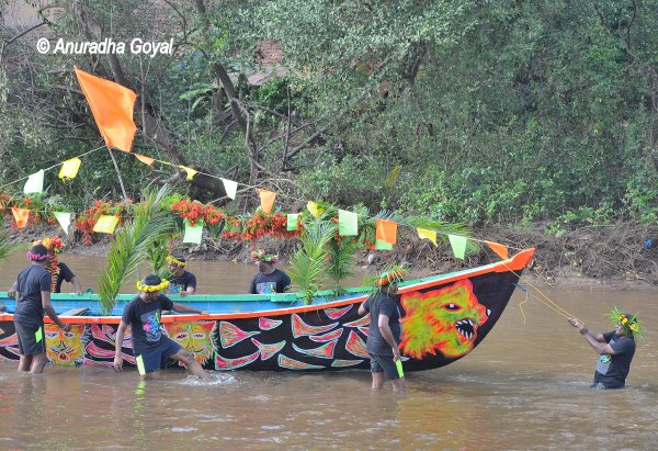 festivals-of-goa-around-the-year-a-travel-guide-6 Festivals of Goa Around The Year – A Travel Guide