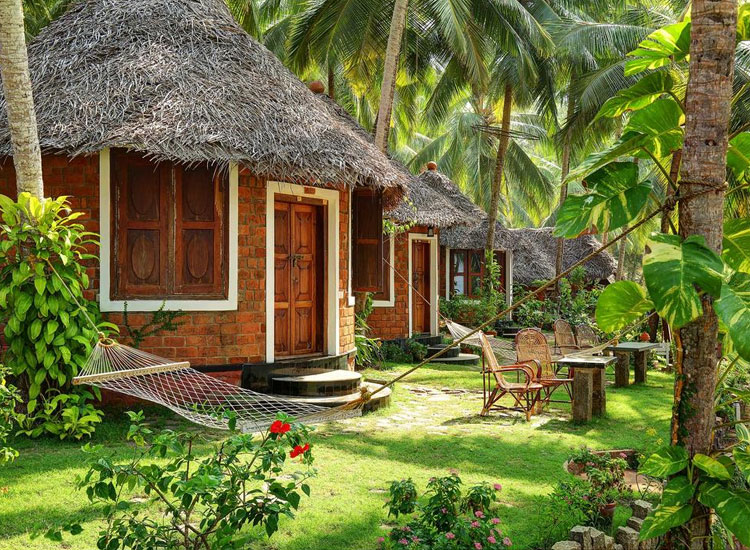 head-to-the-10-best-luxury-spa-and-ayurveda-resorts-in-kerala-for-a-pampering-experience-2 Head to the 10 best luxury Spa and Ayurveda Resorts in Kerala for a pampering experience