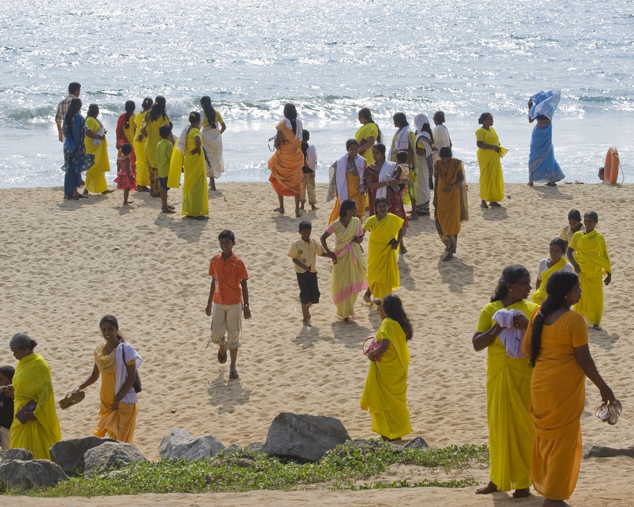 varkala-beach-sivagiri-matt-celebrations