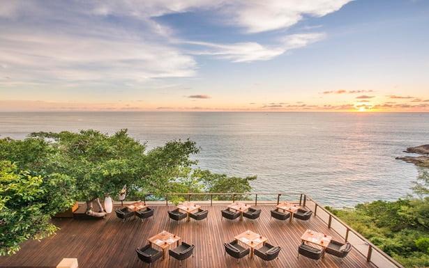 paresa-resort-phuket-hotel-review-thailand-telegraph-co-uk Paresa Resort Phuket Hotel Review, Thailand - Telegraph.co.uk