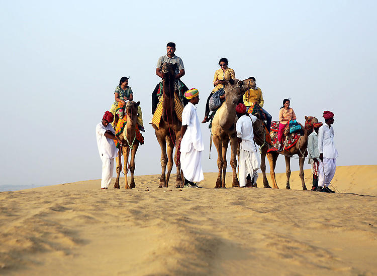 places-to-visit-in-jaisalmer-that-must-be-on-the-bucket-list-of-every-traveler-4 Places to Visit In Jaisalmer That Must Be On the Bucket List of Every Traveler