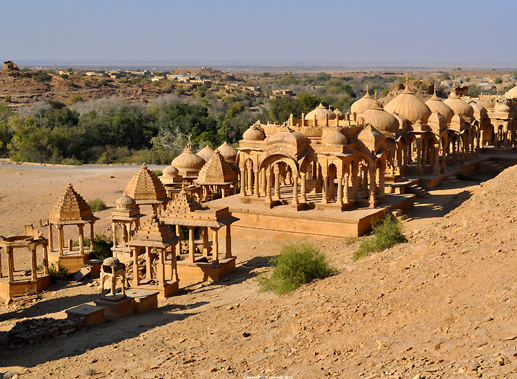 places-to-visit-in-jaisalmer-that-must-be-on-the-bucket-list-of-every-traveler-6 Places to Visit In Jaisalmer That Must Be On the Bucket List of Every Traveler