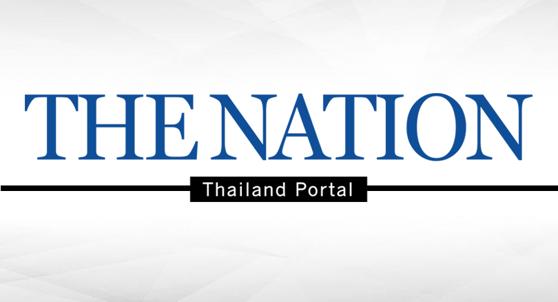 sala-shows-care-for-environment-at-all-seven-thai-resorts-business-january-16-2019-1227-the-nation Sala shows care for environment at all seven Thai resorts business January 16, 2019 12:27 - The Nation