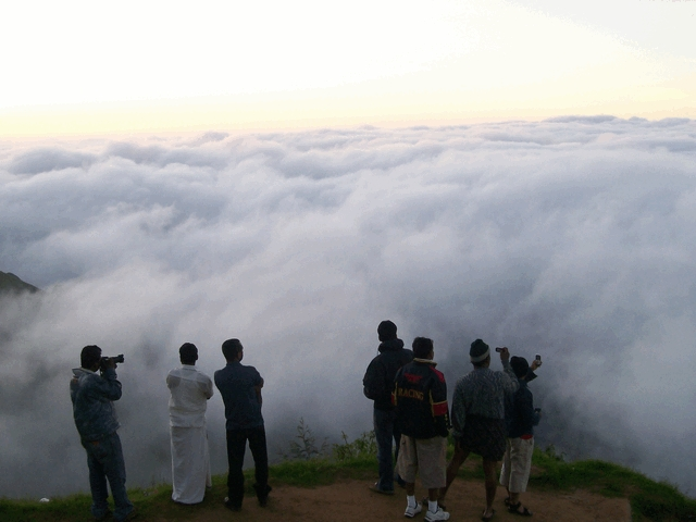 top-16-best-places-to-visit-in-munnar-in-2019-with-photos-3 Top 16 Best Places to Visit in Munnar in 2019 (With Photos)