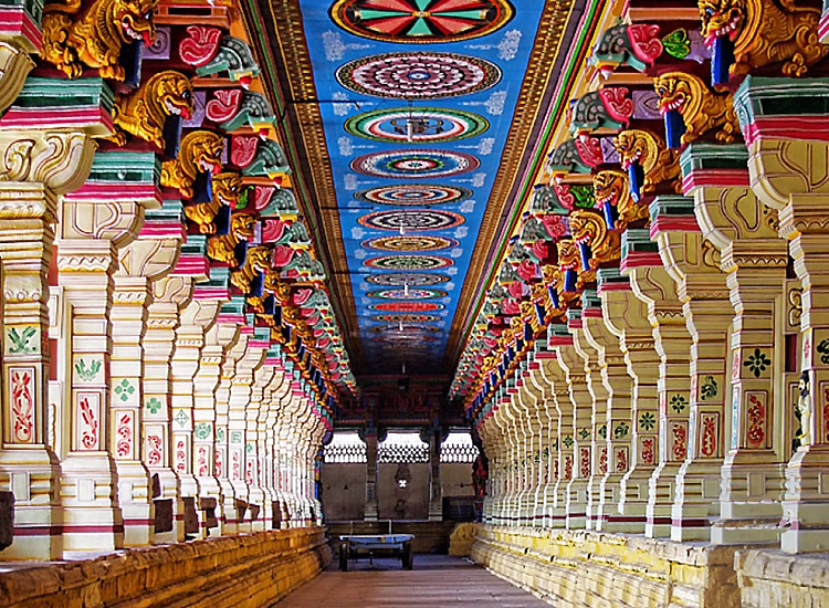 top-31-famous-temples-in-india-10 Top 31 Famous Temples in India