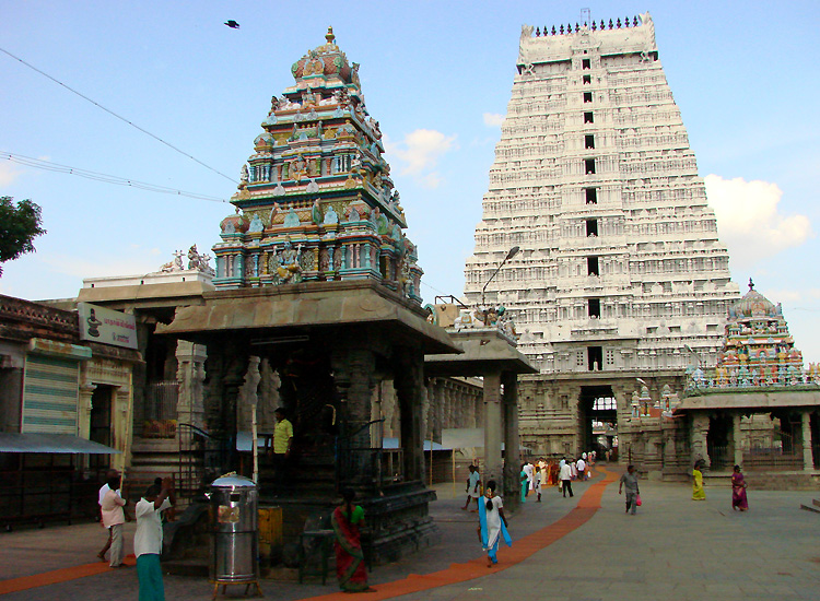 top-31-famous-temples-in-india-12 Top 31 Famous Temples in India