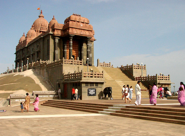 top-31-famous-temples-in-india-14 Top 31 Famous Temples in India