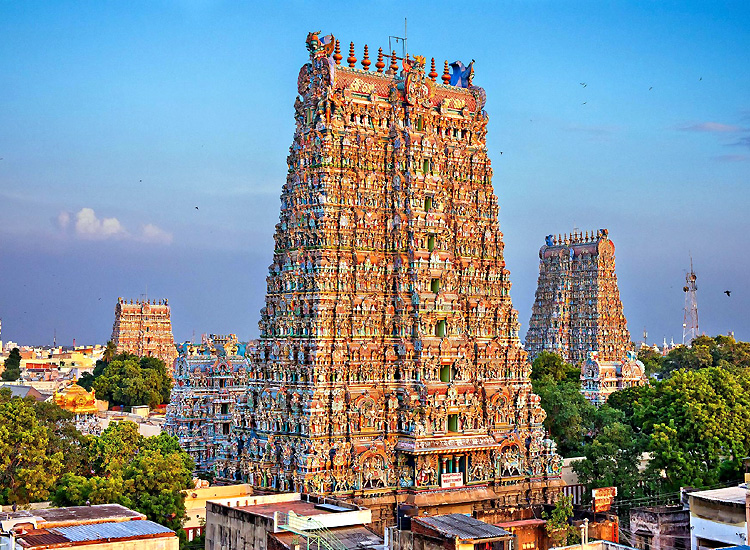 top-31-famous-temples-in-india-16 Top 31 Famous Temples in India