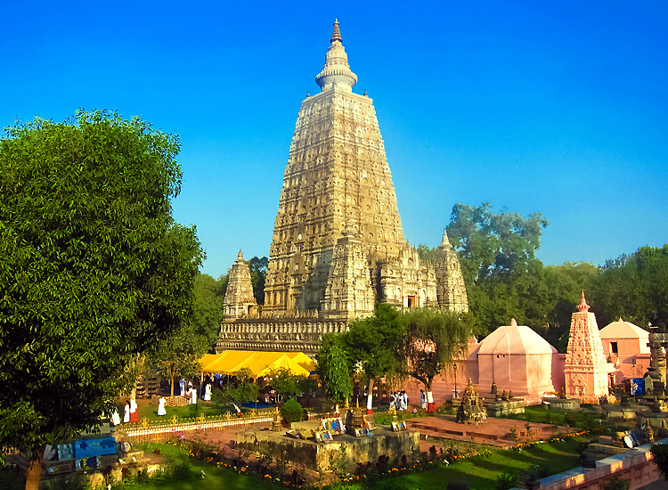 top-31-famous-temples-in-india-18 Top 31 Famous Temples in India