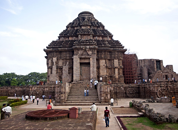 top-31-famous-temples-in-india-22 Top 31 Famous Temples in India