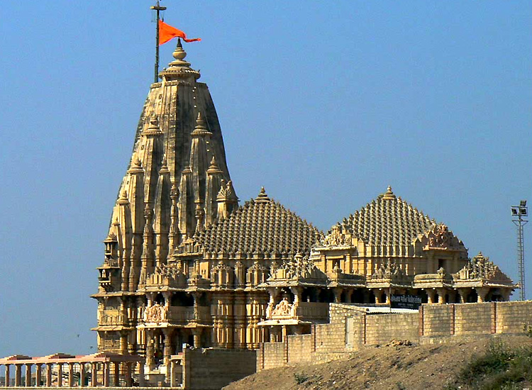 top-31-famous-temples-in-india-28 Top 31 Famous Temples in India