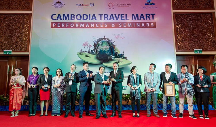 tourism-fair-to-lure-global-business-travelers-khmer-times Tourism fair to lure global business travelers - Khmer Times