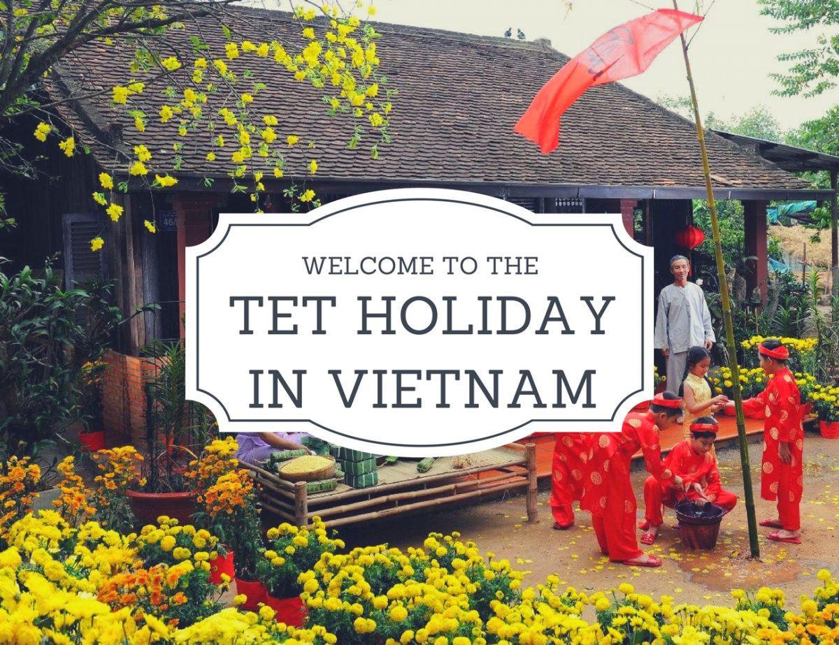 vietnamese-new-year-tet-holiday-best-experience-for-tourists Vietnamese New Year – Tet Holiday – Best Experience for Tourists