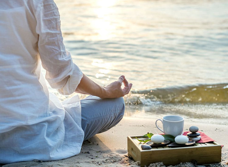 what-2019-looks-like-for-the-wellness-tourism-in-india-2 What 2019 looks like for the Wellness Tourism in India