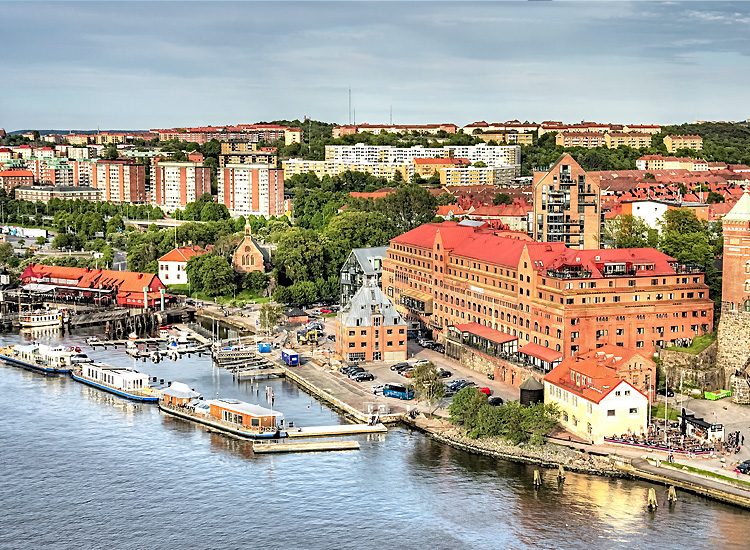 10-mind-blowing-places-to-visit-in-sweden-2 10 mind-blowing Places to visit in Sweden