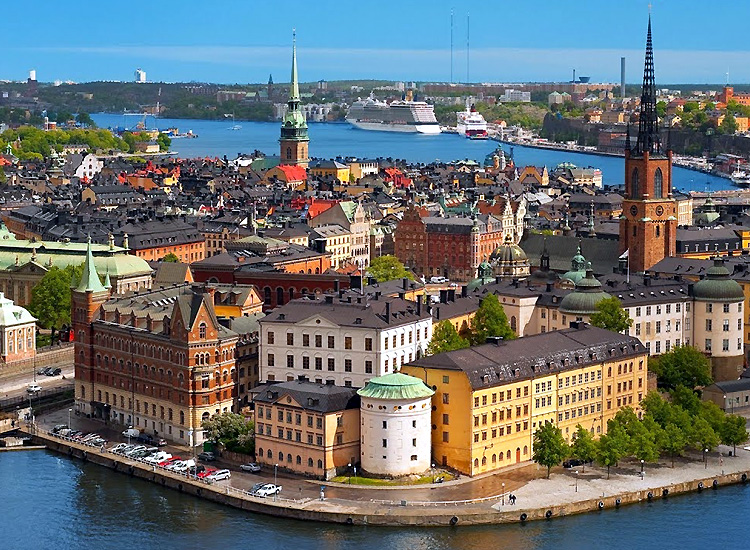 10-mind-blowing-places-to-visit-in-sweden-4 10 mind-blowing Places to visit in Sweden