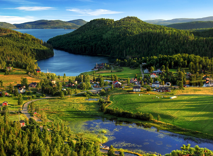 10-mind-blowing-places-to-visit-in-sweden-8 10 mind-blowing Places to visit in Sweden