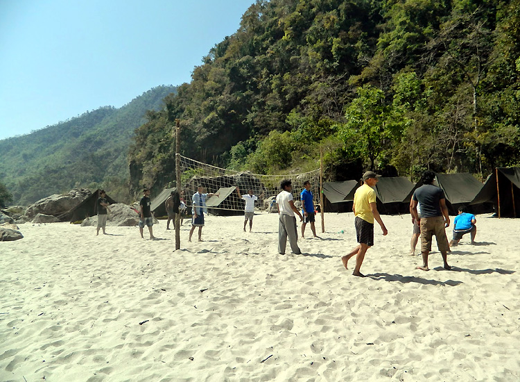 25-best-things-to-do-in-rishikesh-for-a-memorable-holiday-16 25 Best Things to do in Rishikesh for a Memorable Holiday