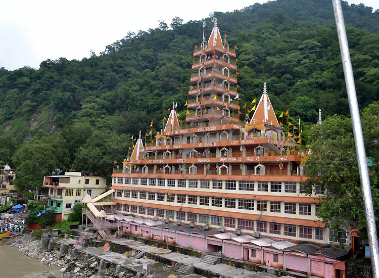 25-best-things-to-do-in-rishikesh-for-a-memorable-holiday-18 25 Best Things to do in Rishikesh for a Memorable Holiday