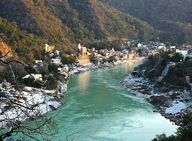 25-best-things-to-do-in-rishikesh-for-a-memorable-holiday-24 25 Best Things to do in Rishikesh for a Memorable Holiday