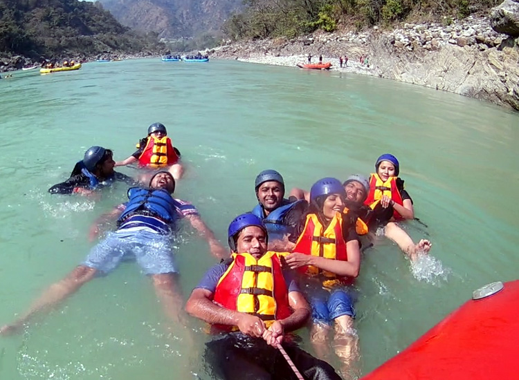 25-best-things-to-do-in-rishikesh-for-a-memorable-holiday-6 25 Best Things to do in Rishikesh for a Memorable Holiday